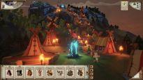 Valhalla Hills - Screenshots - Bild 6