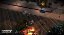 Breach & Clear: DEADline - Screenshots - Bild 2