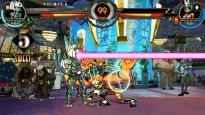 Skullgirls: 2nd Encore - Screenshots - Bild 24