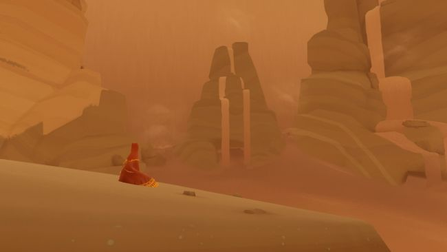 Journey - Screenshots - Bild 15