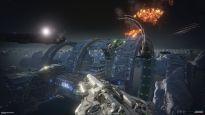 Dreadnought - Screenshots - Bild 20