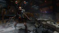 Doom - Screenshots - Bild 6