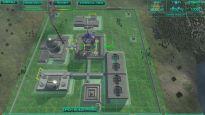 Executive Assault - Screenshots - Bild 20