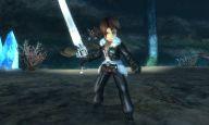 Final Fantasy Explorers - Screenshots - Bild 20