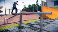 Tony Hawk's Pro Skater 5 - Screenshots - Bild 5