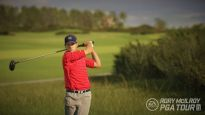 EA Sports Rory McIlroy PGA TOUR - Screenshots - Bild 13