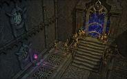 Devilian - Screenshots - Bild 6