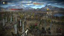 Nobunaga's Ambition: Sphere of Influence - Screenshots - Bild 15