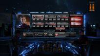 Into the Stars - Screenshots - Bild 7