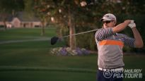 EA Sports Rory McIlroy PGA TOUR - Screenshots - Bild 1