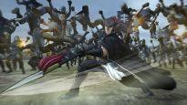 Arslan: The Warriors of Legend - Screenshots - Bild 9