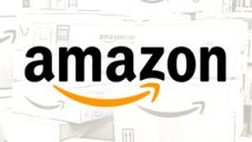 Amazon Prime Gaming - News