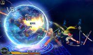 Project X Zone 2 - Screenshots - Bild 23