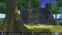 Tales of Zestiria - Screenshots - Bild 5