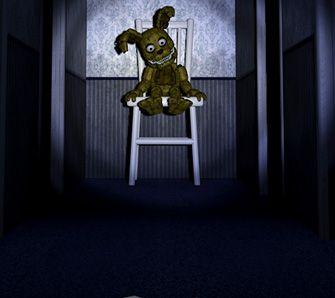 Kommende Horrorspiele - Special