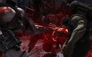 Warhammer 40.000: Regicide - Screenshots - Bild 1
