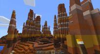 Minecraft: Windows 10 Edition - Screenshots - Bild 2