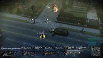 Breach & Clear: DEADline - Screenshots - Bild 5