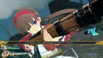 Senran Kagura Estival Versus - Screenshots - Bild 5