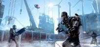 Call of Duty: Advanced Warfare - DLC: Reckoning - Screenshots - Bild 1