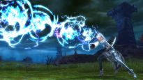 Guild Wars 2: Heart of Thorns - Screenshots - Bild 8