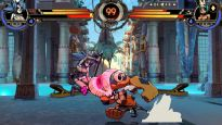 Skullgirls: 2nd Encore - Screenshots - Bild 19