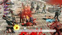 Onechanbara Z2: Chaos - Screenshots - Bild 14