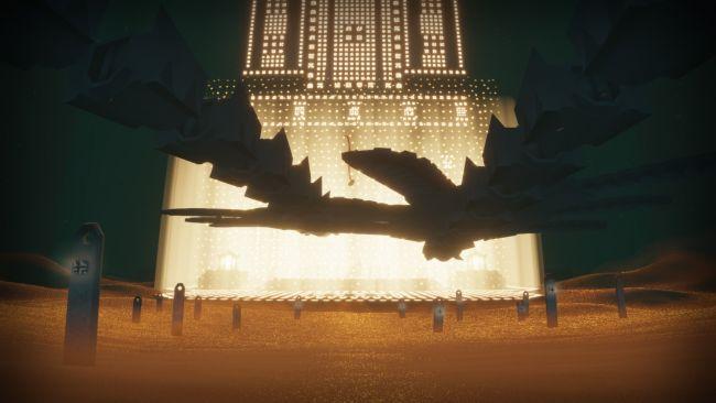 Journey - Screenshots - Bild 9