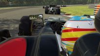 F1 2015 - Screenshots - Bild 4