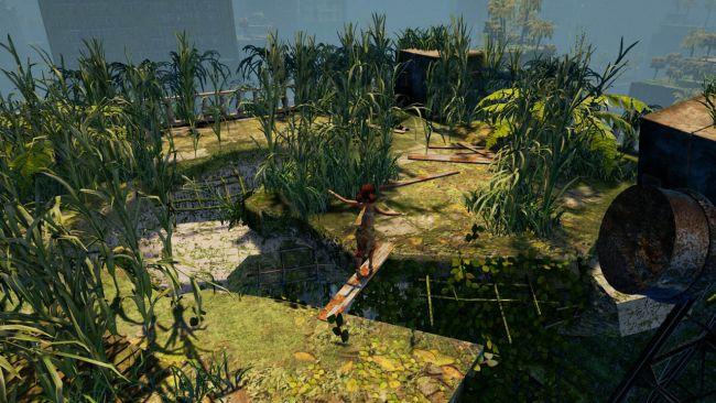 Submerged - Screenshots - Bild 8