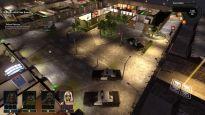 Crookz: Der große Coup - Screenshots - Bild 8