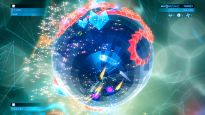 Geometry Wars 3: Dimensions Evolved - Screenshots - Bild 2