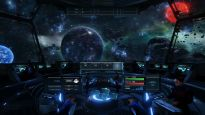 Into the Stars - Screenshots - Bild 1