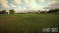 EA Sports Rory McIlroy PGA TOUR - Screenshots - Bild 53
