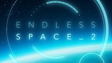 Endless Space 2 - Screenshots