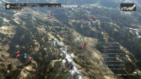 Nobunaga's Ambition: Sphere of Influence - Screenshots - Bild 3