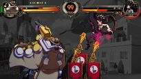 Skullgirls: 2nd Encore - Screenshots - Bild 27