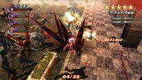 Onechanbara Z2: Chaos - Screenshots - Bild 9