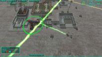 Executive Assault - Screenshots - Bild 15