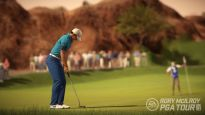 EA Sports Rory McIlroy PGA TOUR - Screenshots - Bild 31