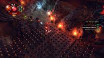 Overlord: Fellowship of Evil - Screenshots - Bild 3