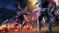 Samurai Warriors 4-II - Screenshots - Bild 1