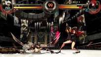 Skullgirls: 2nd Encore - Screenshots - Bild 5