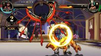 Skullgirls: 2nd Encore - Screenshots - Bild 30