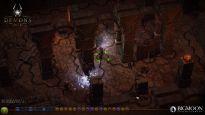 Demons Age - Screenshots - Bild 7