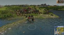 Grand Ages: Medieval - Screenshots - Bild 19