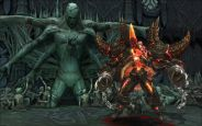Devilian - Screenshots - Bild 11