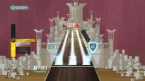 Guitar Hero Live - Screenshots - Bild 1