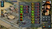 Constructor HD - Screenshots - Bild 1