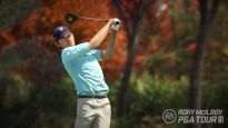 EA Sports Rory McIlroy PGA TOUR - Screenshots - Bild 26